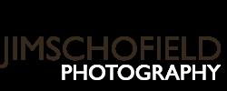Professional Wedding Photography - Jim Schofield